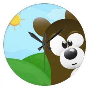 orari-casa-dei-tre-orsi